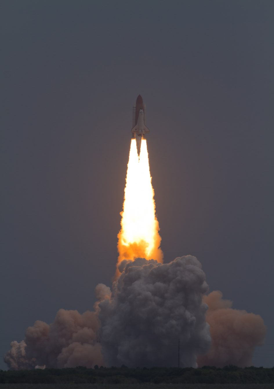 space_shuttle_atlantis_launch