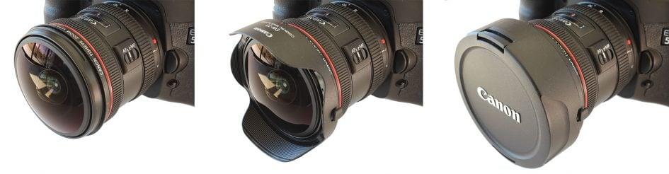 canon-ef-8-15mm-lens-hood