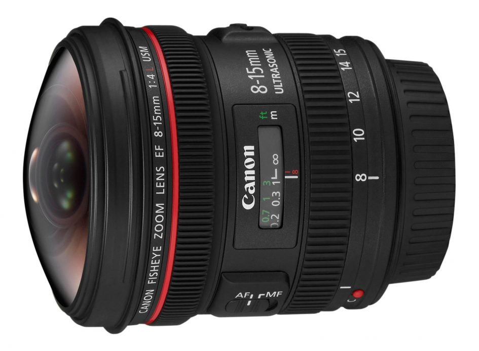 canon-ef-8-15mm-side
