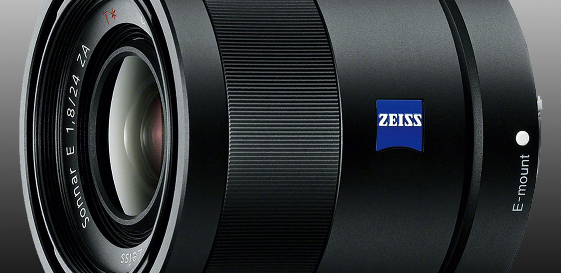 Sony-e-24mm-f1-8-header1