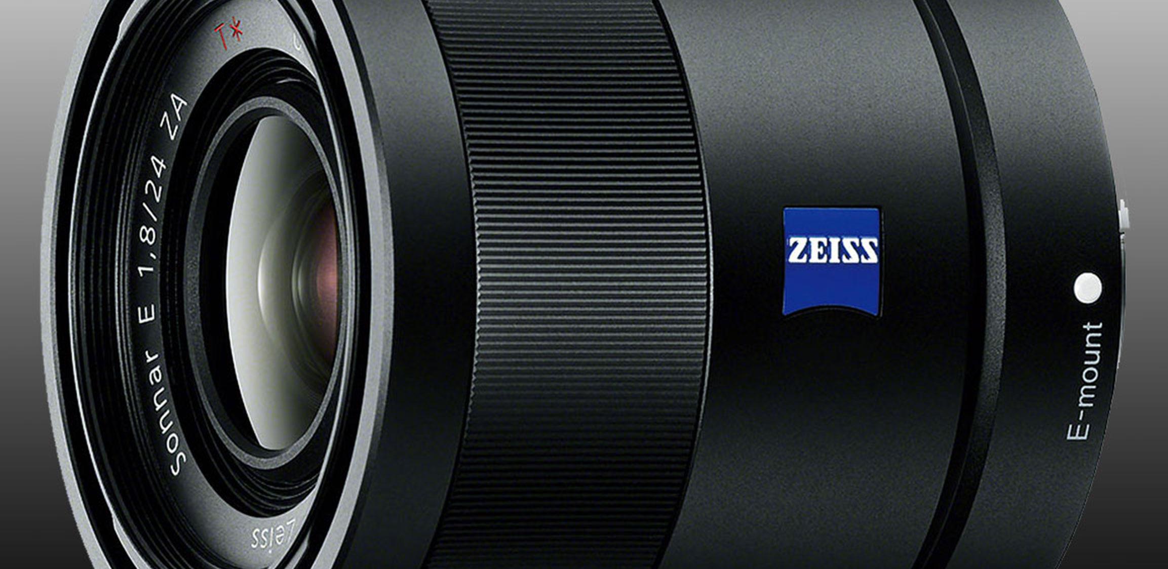 Sony-e-24mm-f1-8-header1