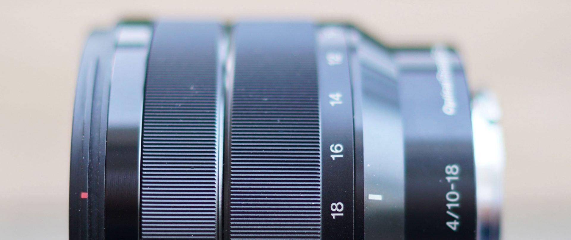 Sony-e-10-18mm-f4-header