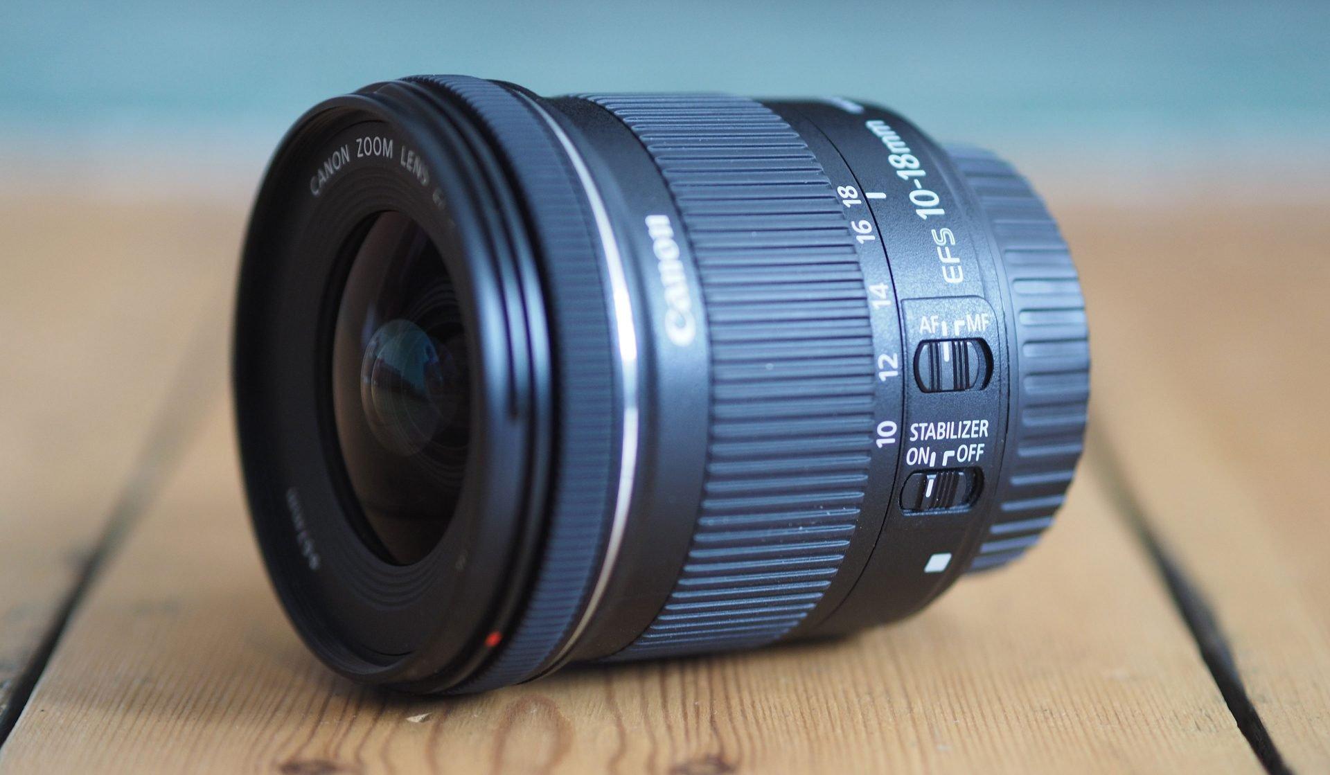 Canon-efs-10-18mm-stm-header