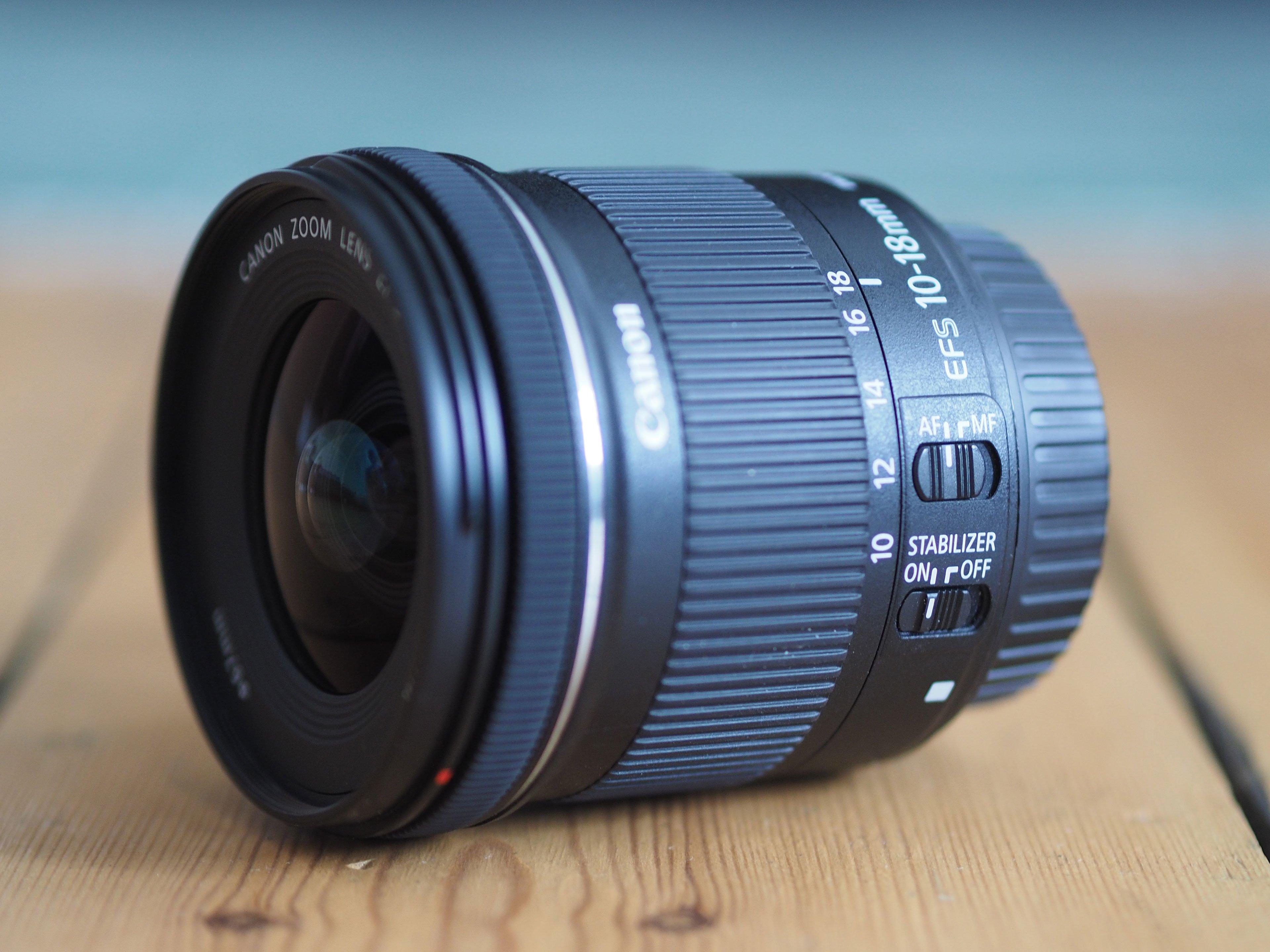 Canon-efs-10-18mm-stm-hero1