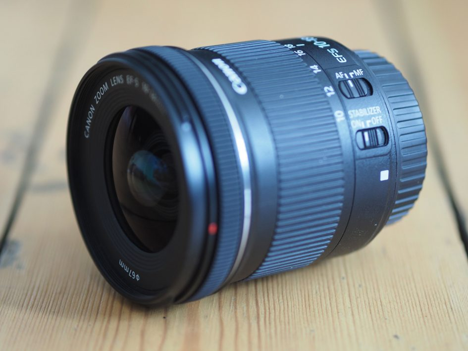 Canon-efs-10-18mm-stm-hero2