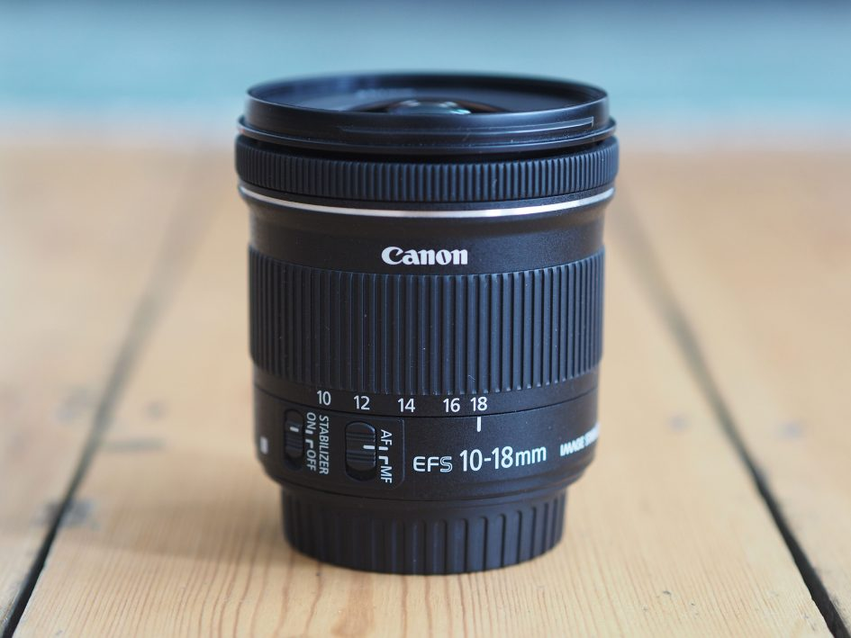 Canon-efs-10-18mm-stm-hero4