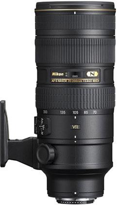 Nikon70-200f2-8_241.jpg