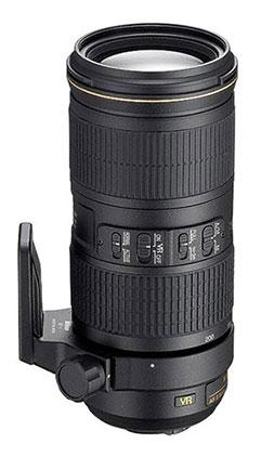 Nikon70-200f4_241.jpg