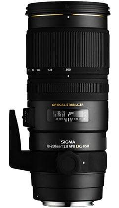 Sigma70-200_241.jpg