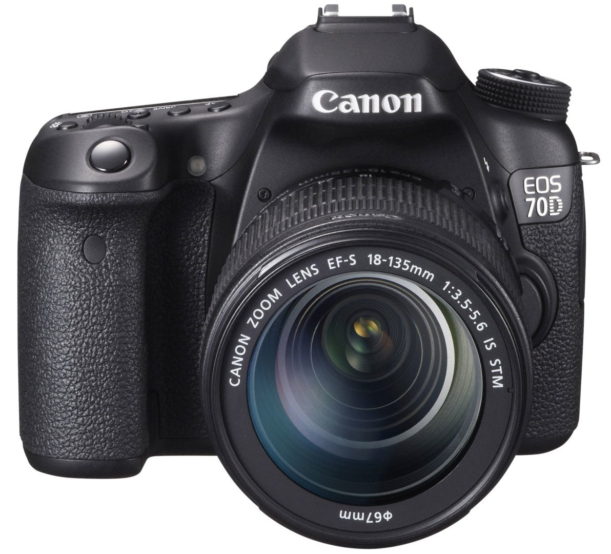 canon eos 70d review cameralabs. Black Bedroom Furniture Sets. Home Design Ideas