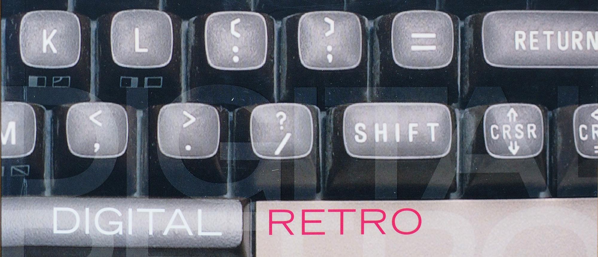 digital-retro-header