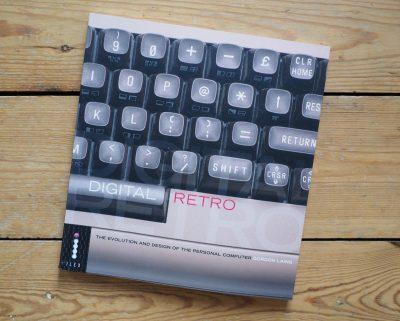 digital-retro-hero1