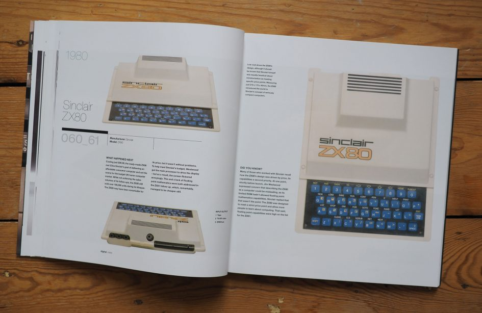 digital-retro-zx80