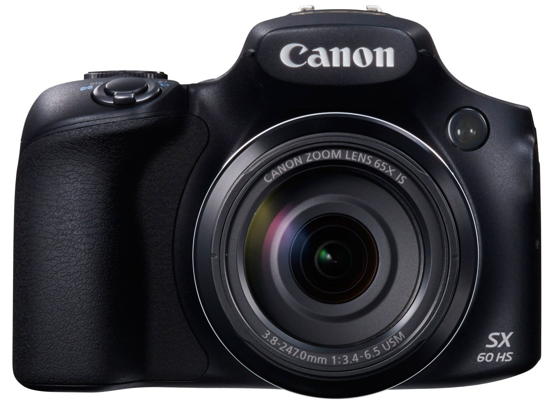 Hs повер инструкция к sx50 кэнон спорт фотоаппарату
