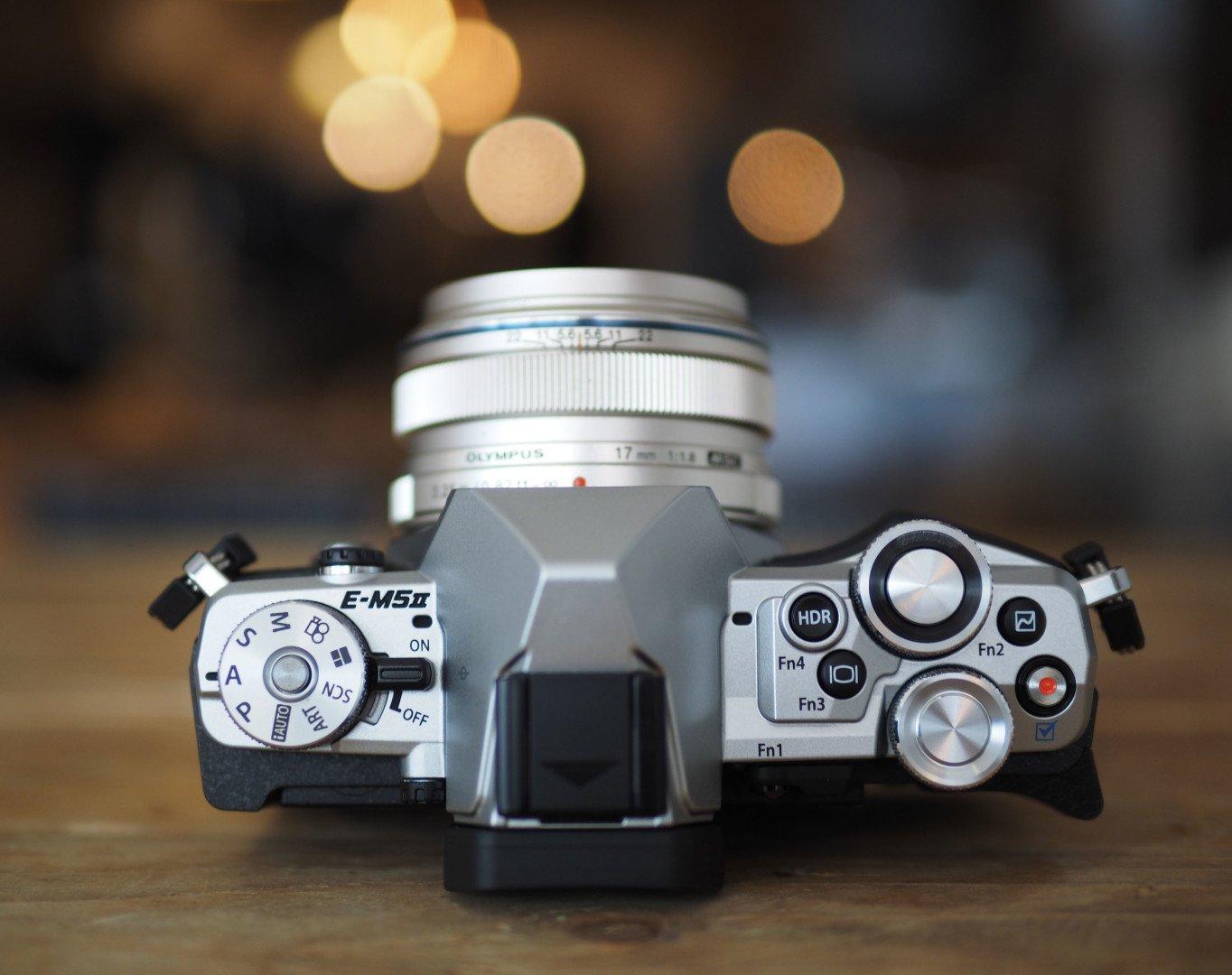 фотографы профи снимающие на фототехнику олимпус дело том, что