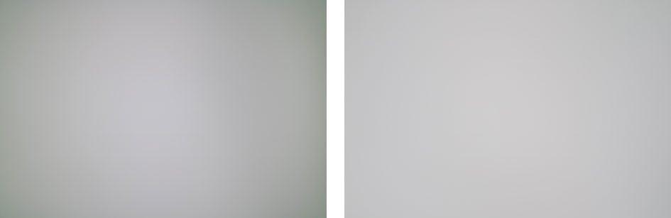 canon_eos_m3_ef-m_vs_ef-s_18mm