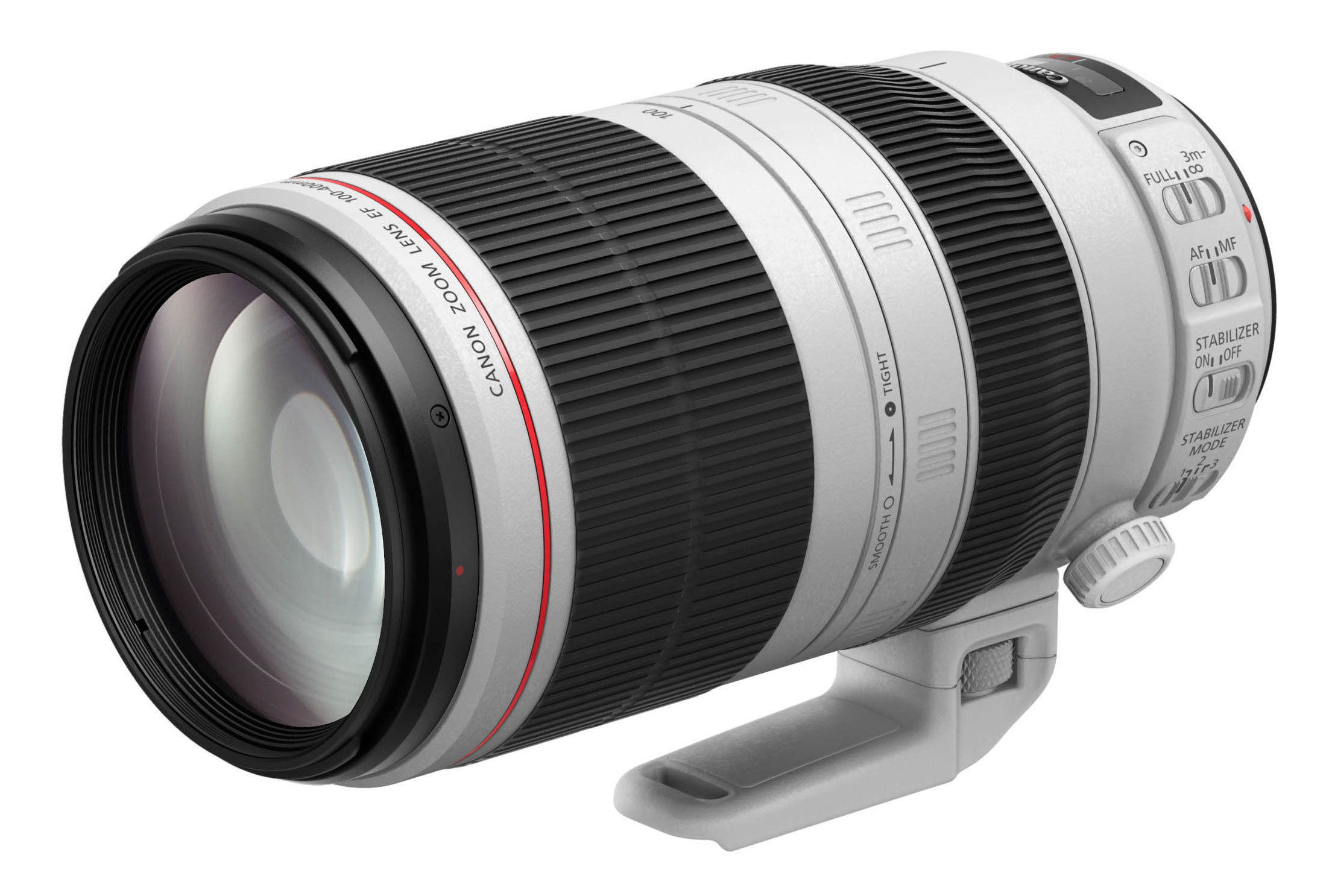 Best Canon Telephoto Lenses Cameralabs Lensa 55 250mm Is Stm Ef 100 400mm F45 56l Ii Usm