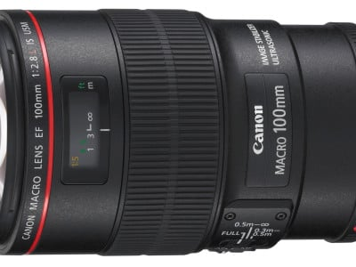 Canon-EF-100mm-f2.8L-Macro-IS-USM