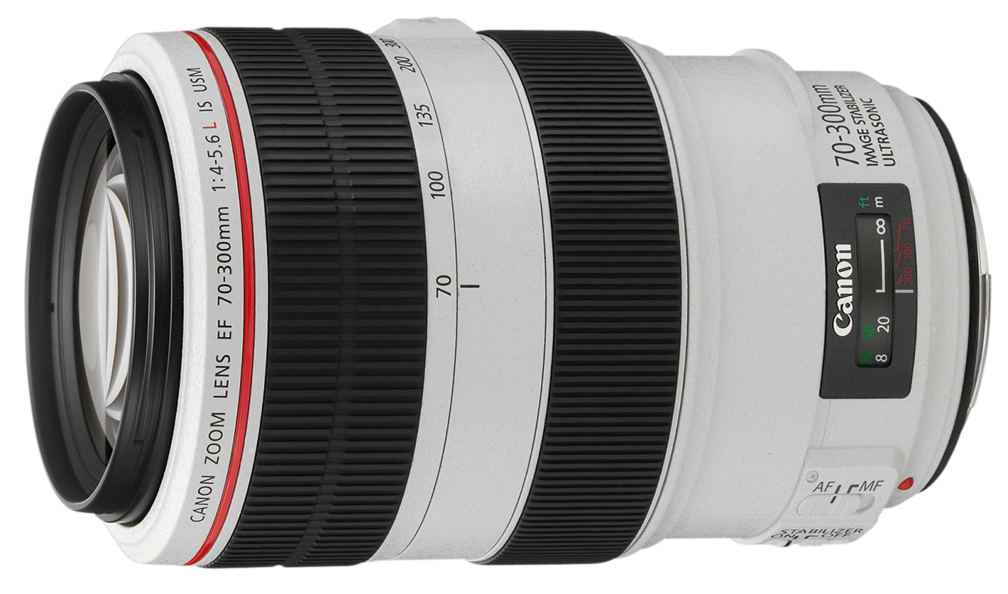 Canon-EF-70-300mm-L-IS-USM