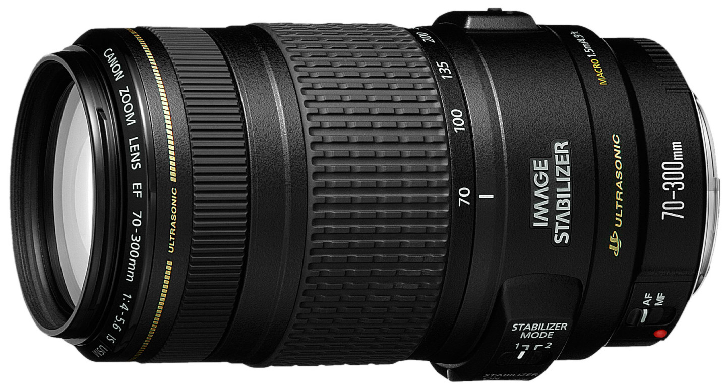 Canon-EF-70-300mm-f4-5-6-IS-USM