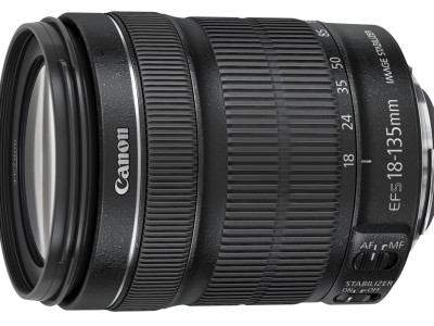 Canon-EF-S-18-135mm-IS-STM