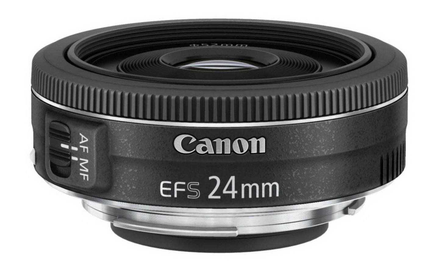 Canon-EF-S-24mm-f2.8-STM