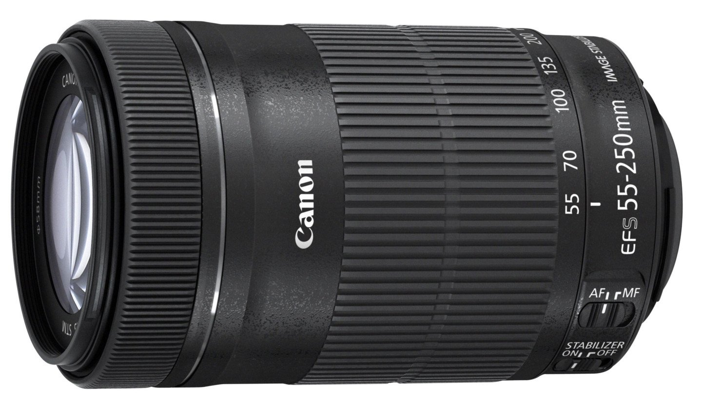 Canon-EF-S-55-250mm-f4-5-6-IS-STM