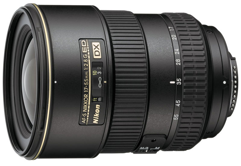 Nikkor-AF-S-DX-17-55mm-f2.8G-IF-ED