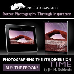 Timelapse eBook