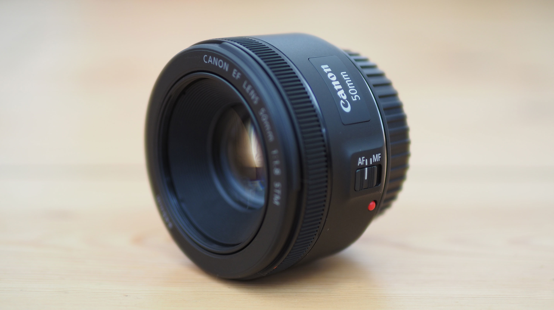 canon ef 50mm f1 8 stm review cameralabs. Black Bedroom Furniture Sets. Home Design Ideas