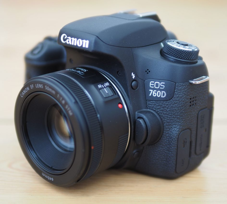 canon-ef-50mm-f1-8-stm-on-760d