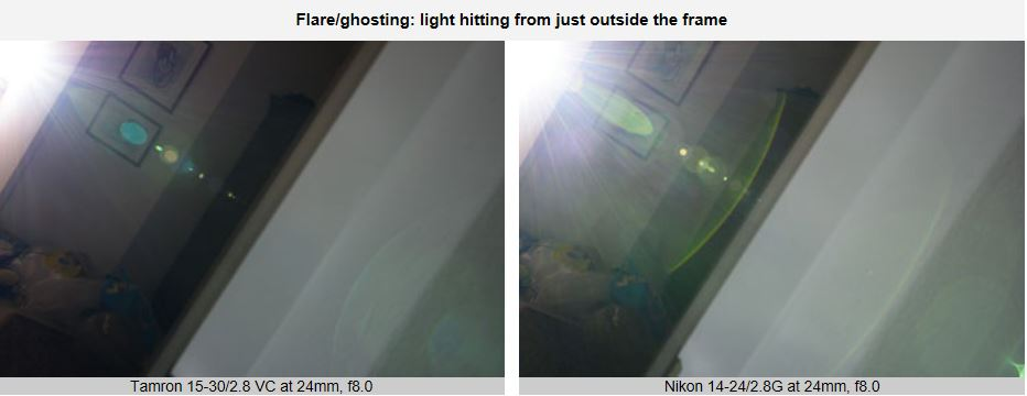 flare-ghosting-light-hitting-from-just-outside-the-frame