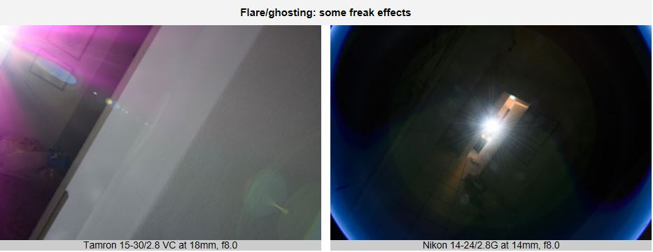 flare-ghosting-some-freak-effects