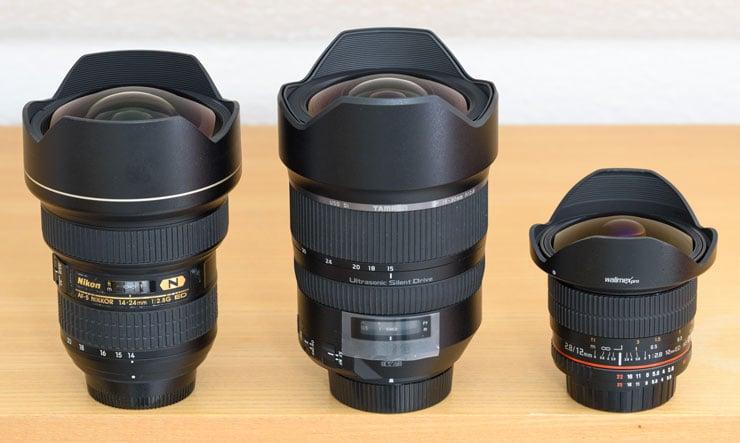 three_ultra-wide_lenses_75593