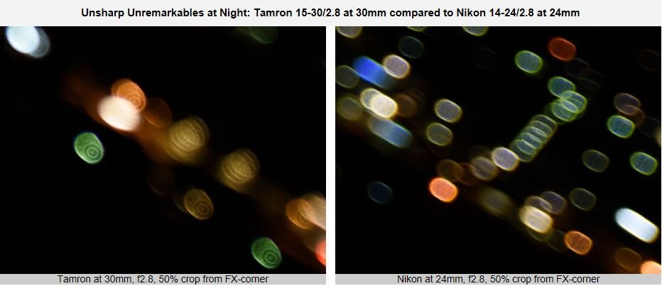 unsharp-unremarkables-at-night-tamron-15-30f2-8-at-30mm-compared-to-nikon-14-24f2-8-at-24mm
