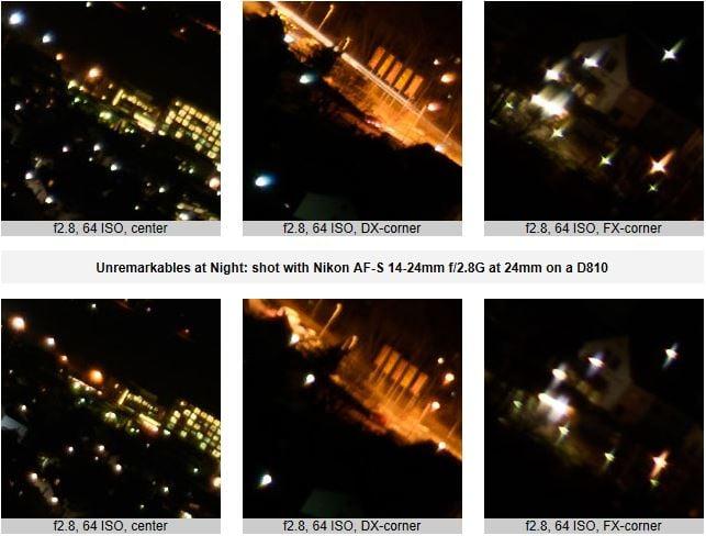 coma_tam15-30_vs_nik14-24_24f2-8