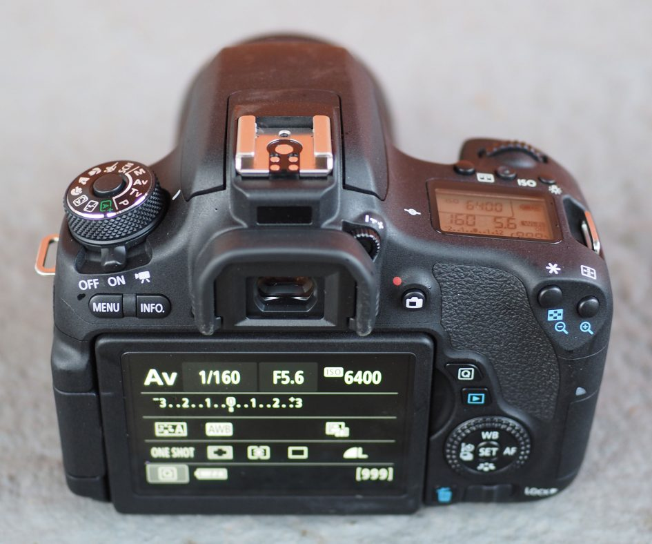 canon_eos_760d_rear_full