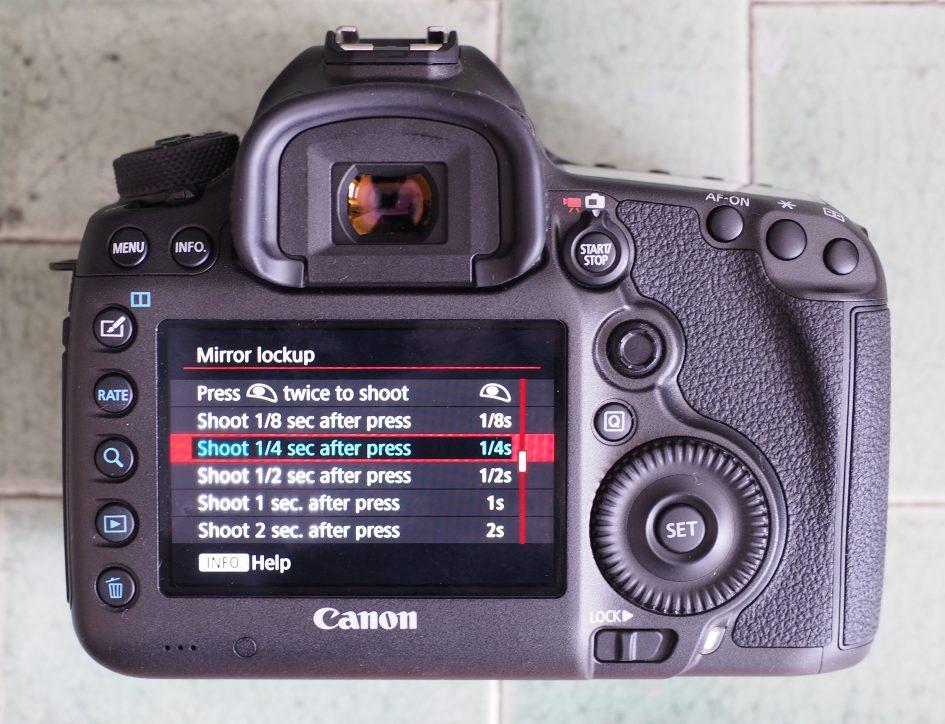 canon-eos-5ds-mirror-lockup-menu-3000