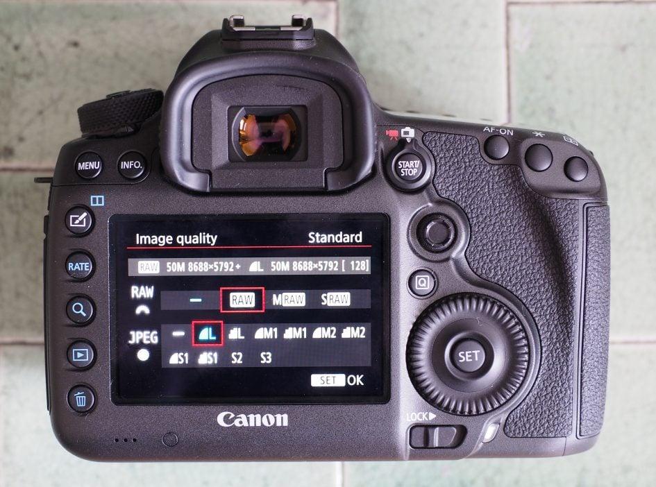 canon-eos-5ds-quality-menu-3000