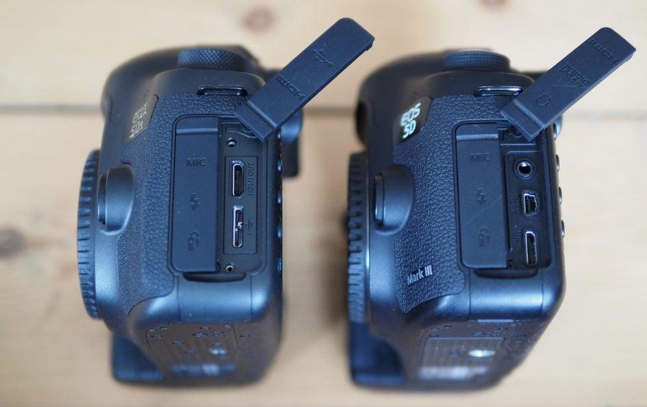canon-eos-5ds-vs-5d3-ports-3000