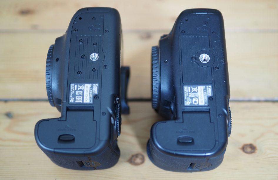 canon-eos-5ds-vs-5d3-tripod-thread-3000
