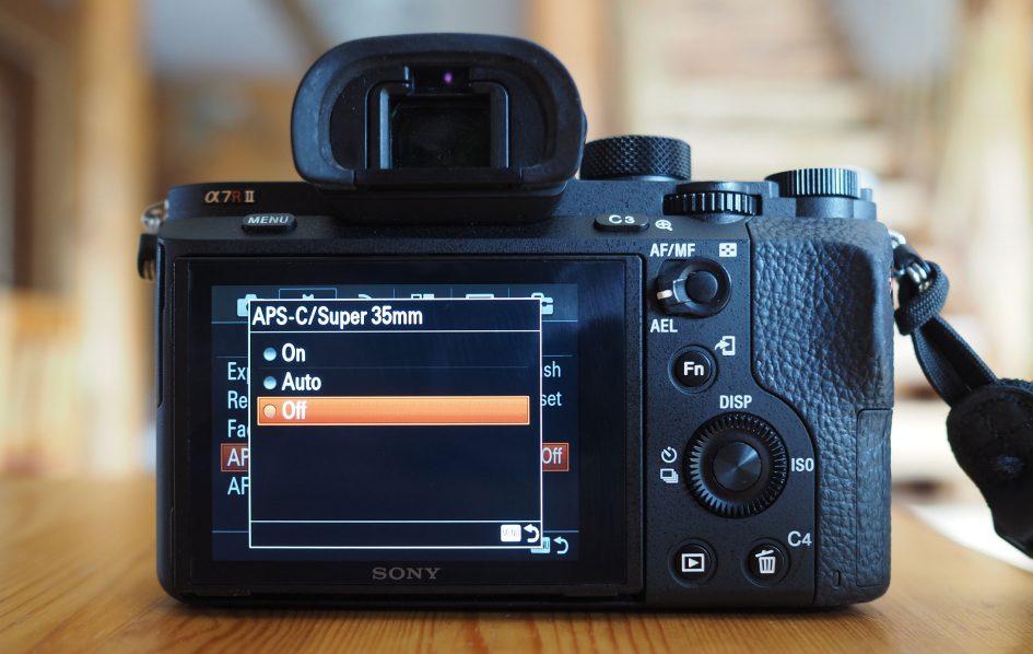 sony-a7r-ii-screen-super-35-full