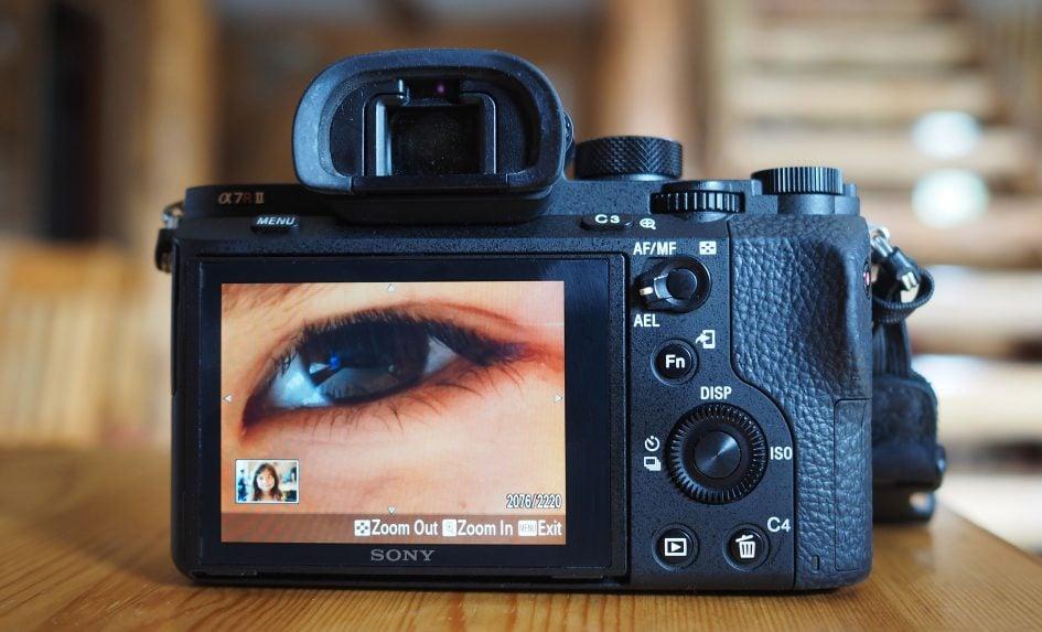 sony-a7r-ii-screen-eye-full