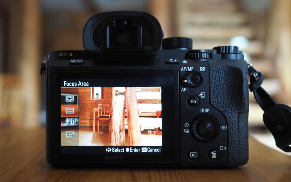sony-a7r-ii-screen-focus-full