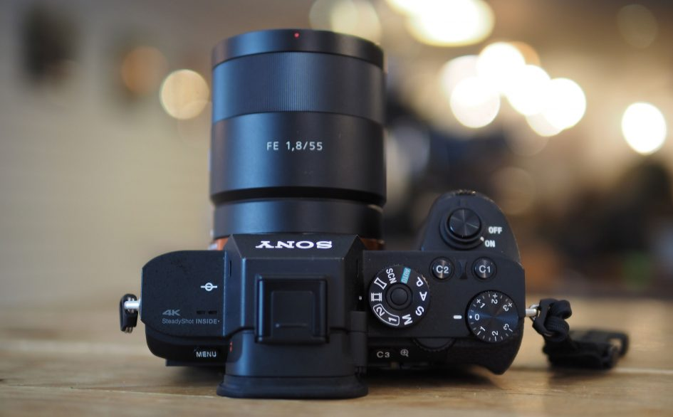 sony-a7r-ii-top-full