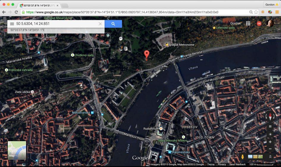 sony_a7r_ii_prague_gps_map_3000