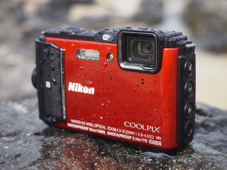 Nikon camera reviews - | Cameralabs