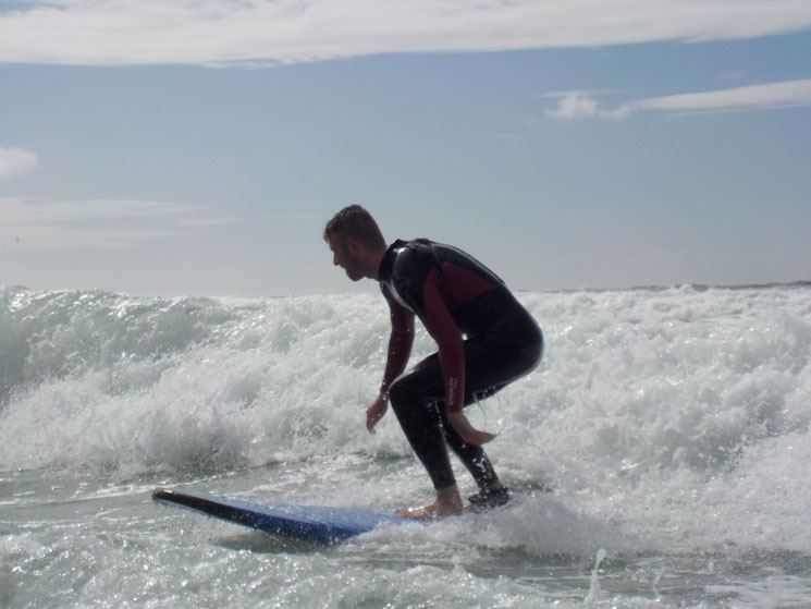 nikon_s33_surfer_745px