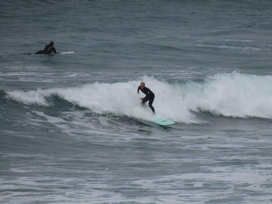 canon_sx410_is_surfer_3000px