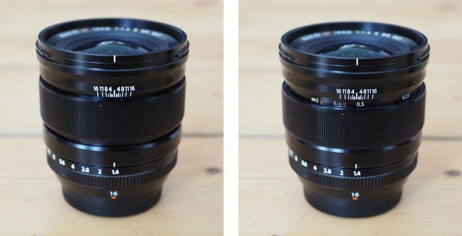 fujixf16mm_focusing_ring_3000